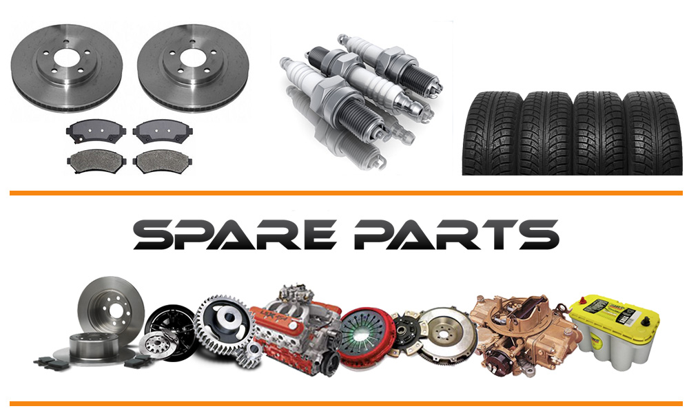 Starting an Auto Parts Business in Zimbabwe