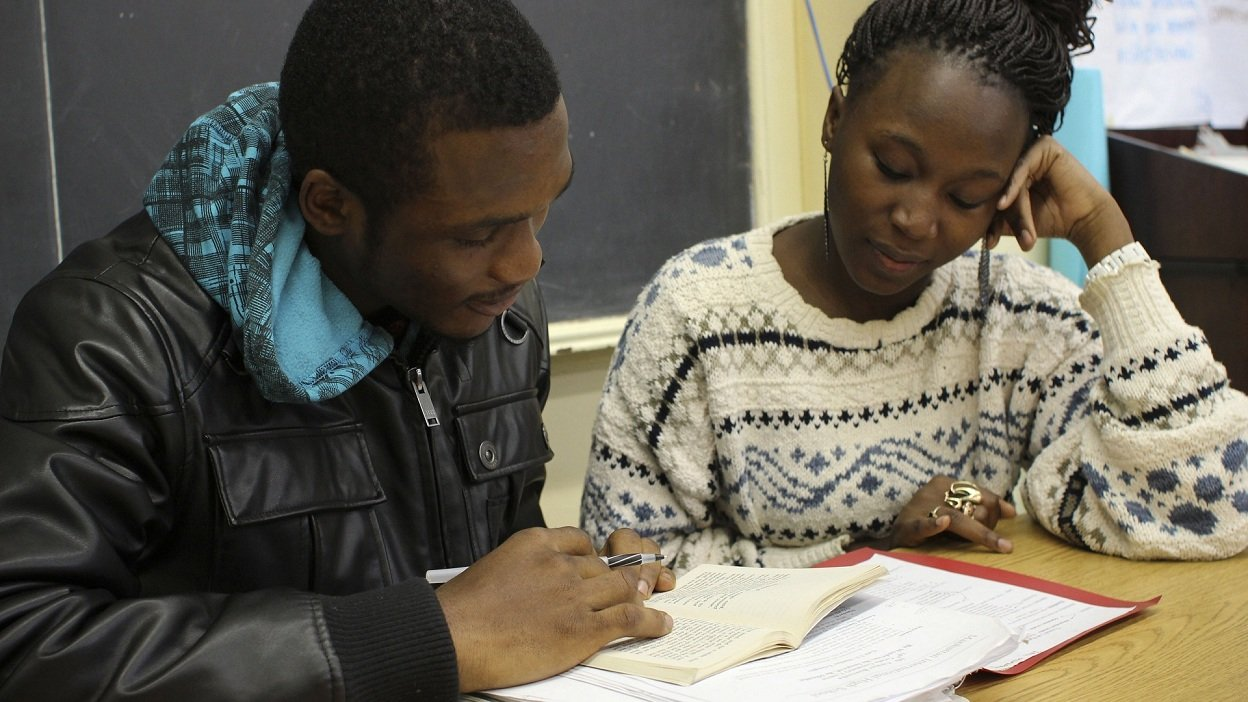 Starting a Tutoring Business In Zimbabwe