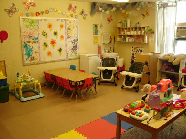 Starting Preschool Business In Zimbabwe And The Business