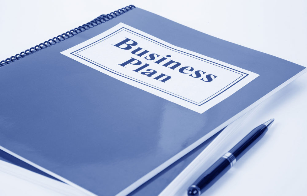 Pre-written Business plans for Zimbabwe