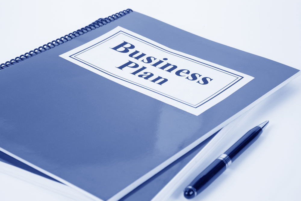 Prewritten Business plans for Zimbabwe StartupBiz Zimbabwe – Business Plans