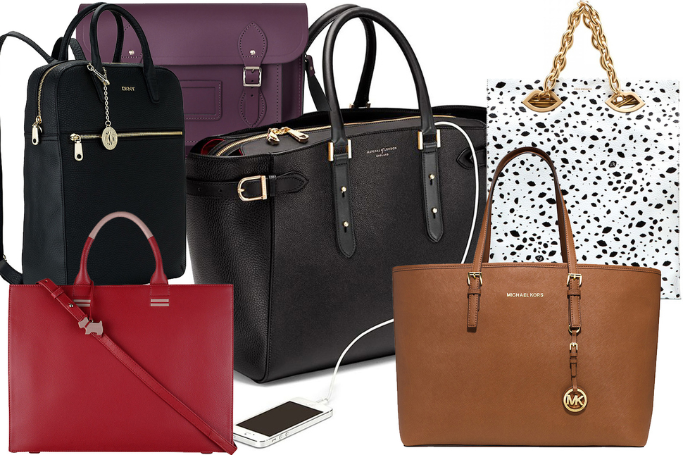 Handbag Business From Home How To Start