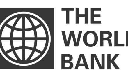 World Bank launches program, XL Africa, to support Africa's top tech entrepreneurs