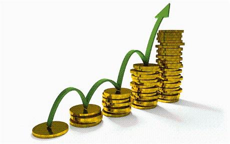 Regular_Savings_2500438c