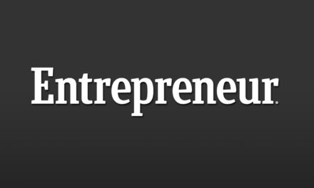 Starting a business-Why be an entrepreneur?