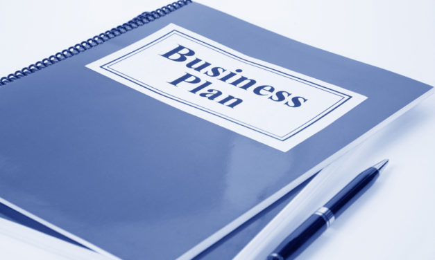 Pre-written Business Plans for Zimbabwe: Comprehensive Versions And Short Bank Loan Versions