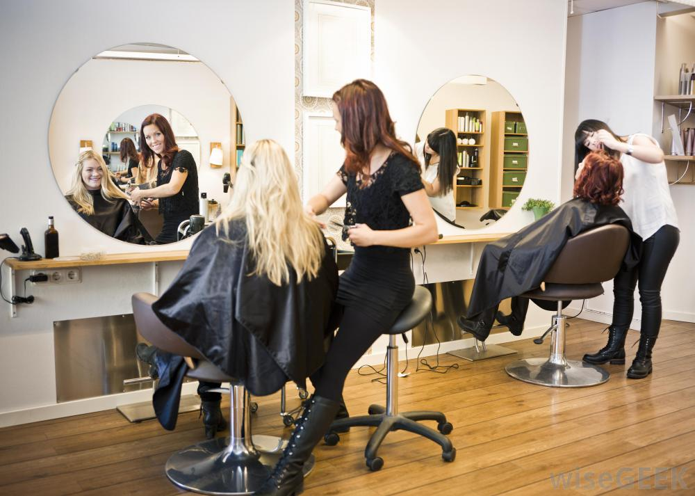 Starting a hair salon business in zimbabwe startupbiz for A business plan for a beauty salon