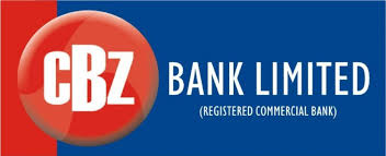 CBZ secures $160 million dollars credit for housing and SMEs