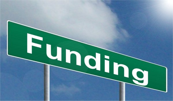 Government provides $90 million dollars funding for SMEs