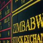 How to Invest on the Zimbabwe Stock Exchange