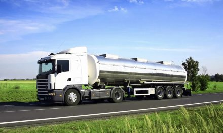 Starting a Fuel Tanker Transport Business in Zimbabwe and the Business Plan