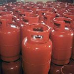 Starting LP Gas Retail Business in Zimbabwe and the Business Plan