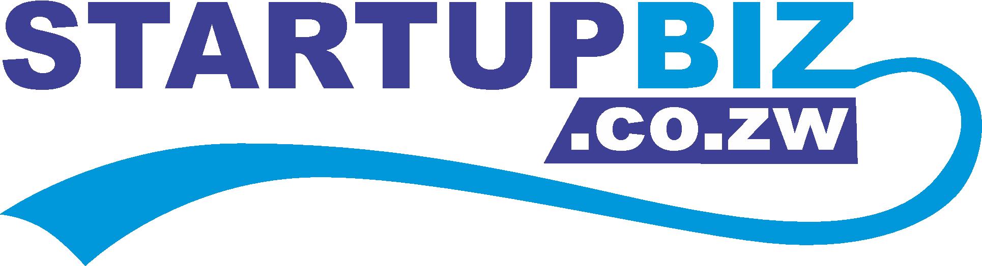 StartupBiz Zimbabwe
